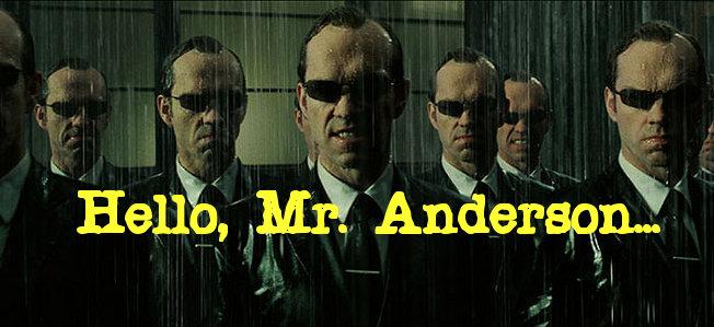 mr-andersone